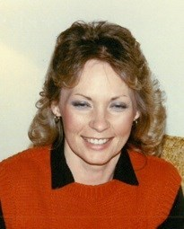Patricia Ann  Lowe