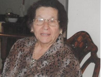 Teresa Scordo