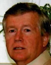 John F.  Sheridan