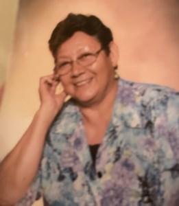 Gerarda Rubio  Ortiz