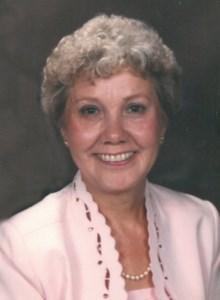 Polly Ann  Haas