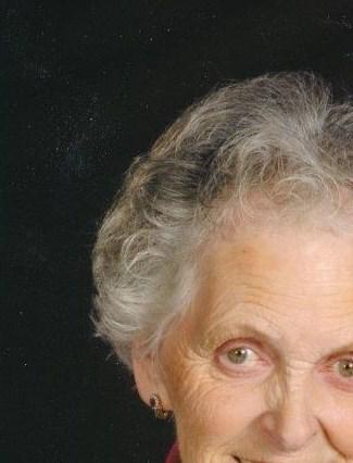 Gladys  Spada