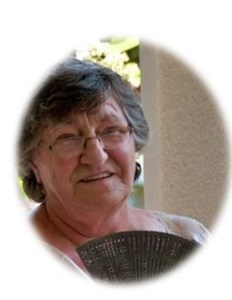 Selma  KAMMERER