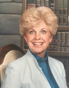 Merilyn Reeta  Clarke