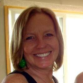 Ellen Marie  Phillips-Guzman