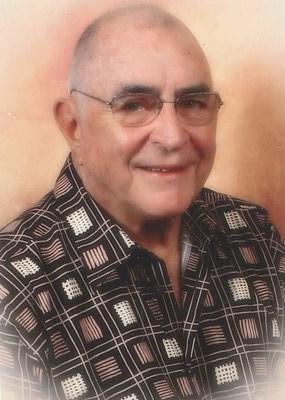Robert Mercker