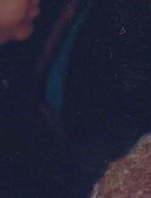 Niki  Maratheftis