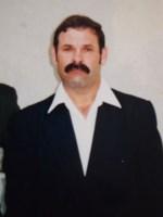 Rigoberto Medina