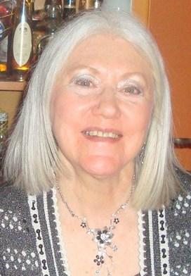 Denyse Caron Filteau