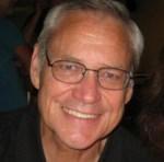 Daniel Stout