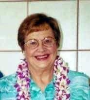 Joann C  Westphal