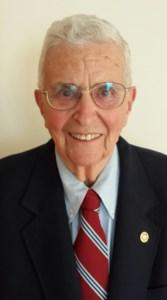 Alan E.  Lang