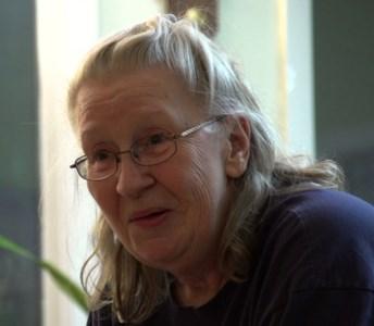Jean Arleene  Plaquin