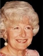 Gisela O'Neil