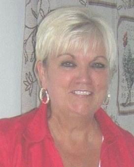 Linda Rockett  Futch