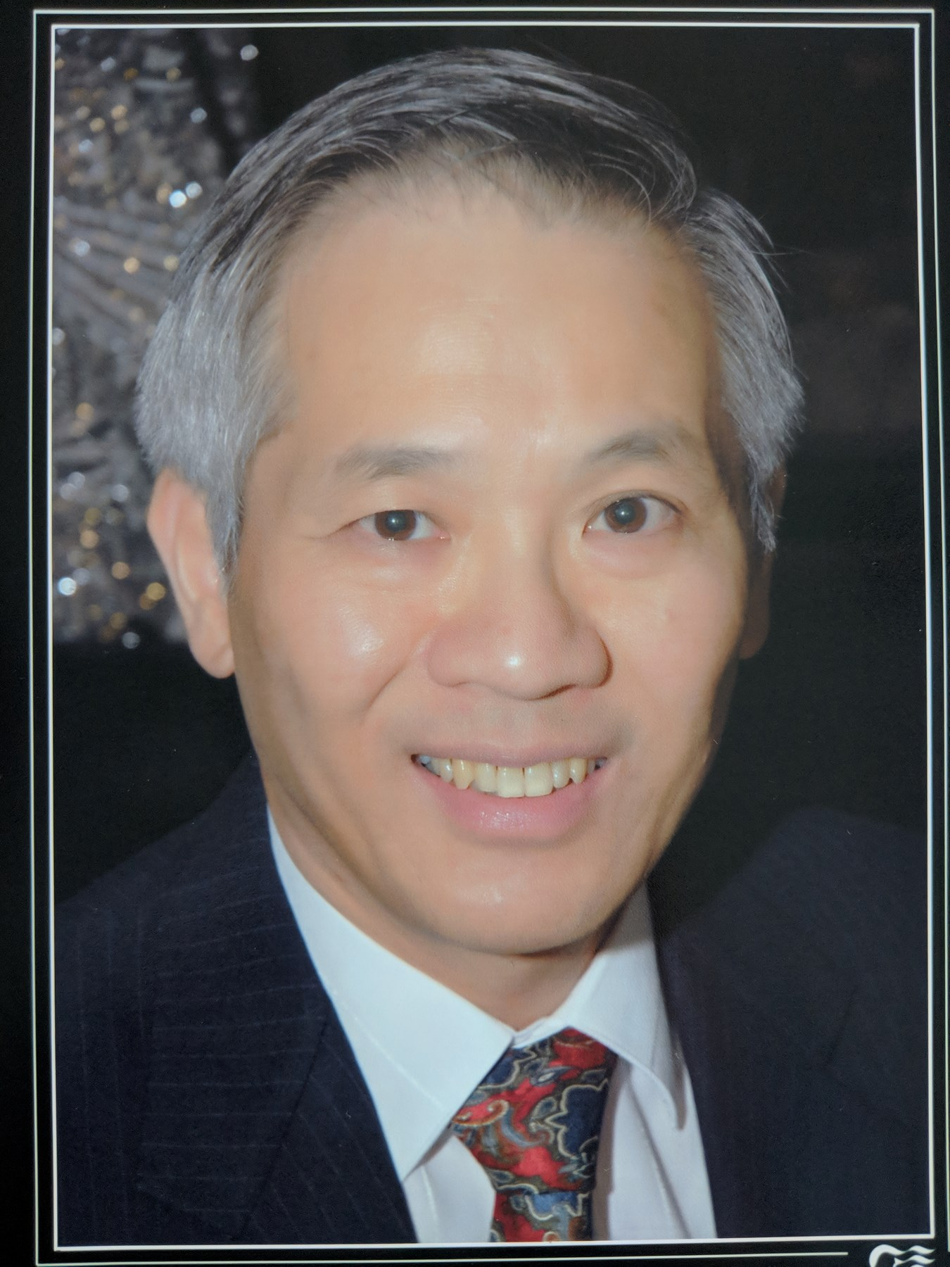 Dr  Kwan Hwa Jan Obituary - Skokie, IL