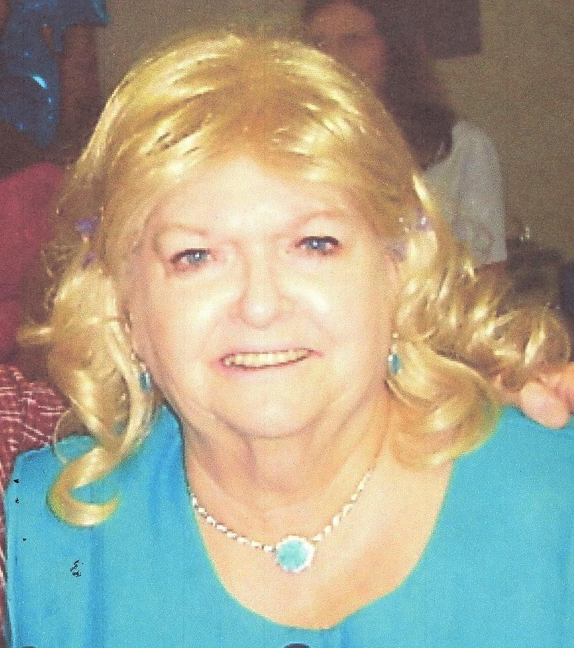 Shelby Jean  Woessner