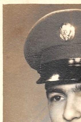 Calistro Rivera  Reyes