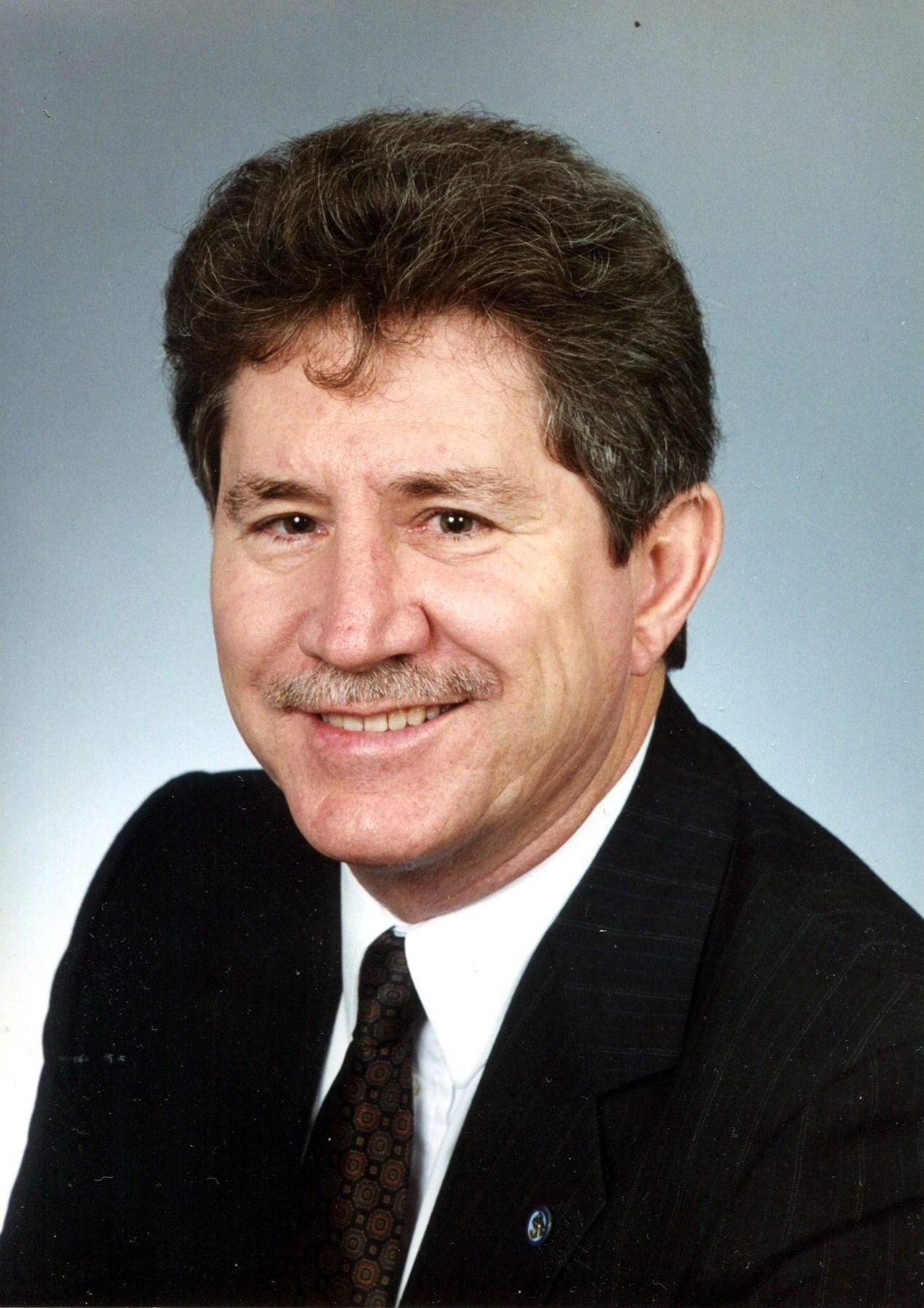 Robert Wayne  Jardee