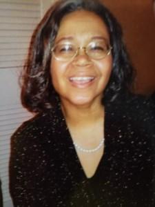 Debra Diane  Abnathy