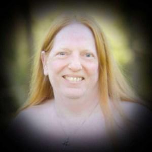 Patricia Ann  Sothen