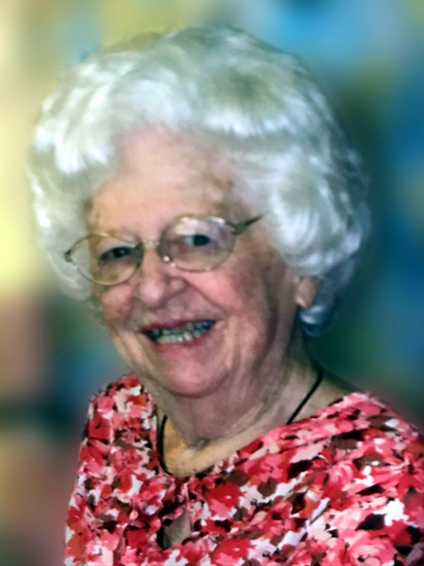 Jessie L.  Bennett