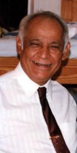 Fernando Alvarez  Cardenas
