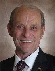 Jean-Guy  Carrier