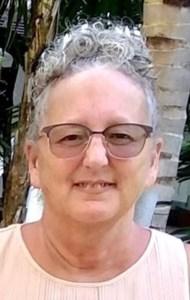 Penny Sue  Wheelock