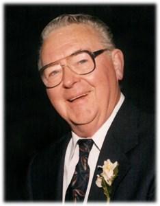 Douglas Gordon  Glasgow