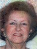 Irene Batby