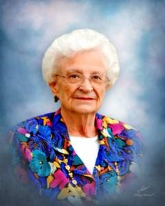Daisie Jane  Stewart