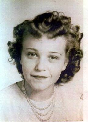Faye Key