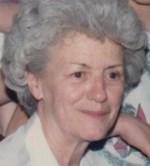 Margaret Muller
