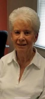Nancy Cherry