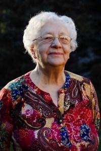Joyce Alice  Wrighton