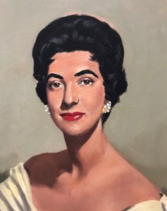 Maria R.  Scarcella
