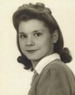 Mary McGlothlin