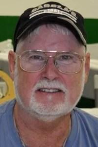 David John  Vaughn