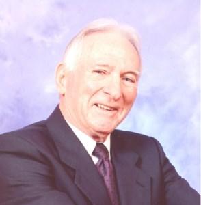 Lawrence G.  Bonham