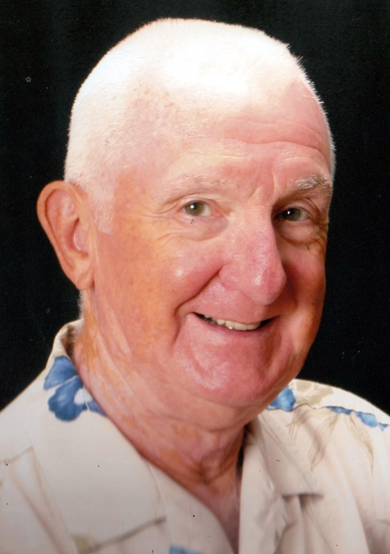 Paul E.  Wright