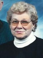 Joyce Kolean
