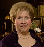 Norma Duckett