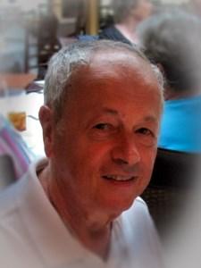 Louis J.  Riccitelli