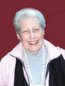 Jeanne Kahoe  Len