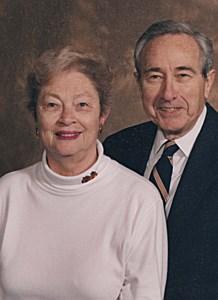William Samuel  Kremidas