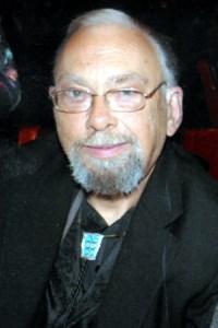 Tony   Niekamp