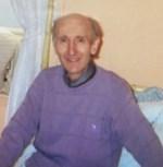 Leonard Guest