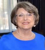 Judith Proctor