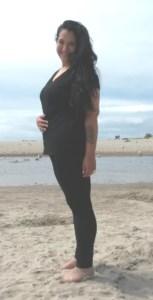 Ciera Lynn  Martinez-Trask